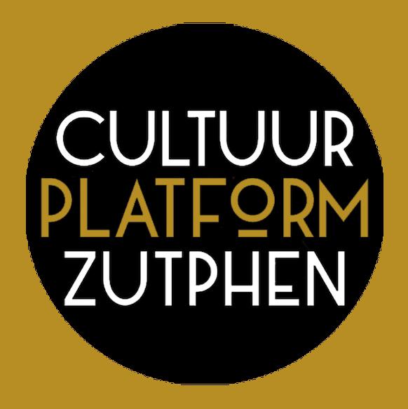 Cultuurplatform Zutphen