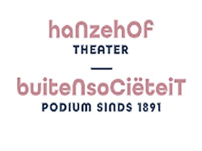 LogoHanzehof