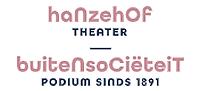 logo-hanzehof-1